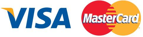 Collector Bank Certitrade Visa   Mastercard Postnord 75d47e24c0e40