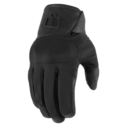 Icon Tarmac™ 2 Gloves