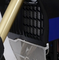 Radiator Guard for Yamaha Tenere 700 '19- R&G Racing