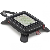 Givi EA112 Tablet holder with removable magnets