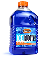 Twin Air IceFlow High Performance Coolant (2,2 lit)