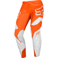 Crossbyxa FOX 360 Kila Pant ORANGE