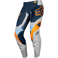 Crossbyxa FOX 360 Murc Pant LIGHT GREY