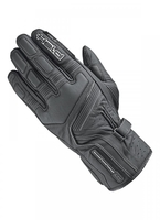 Held Travel 5 Handske Touring glove