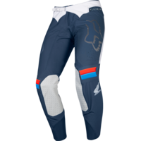 Crossbyxa FOX Flexair Honda Pant NAVY