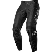 Endurobyxa Fox Legion Pants BLACK