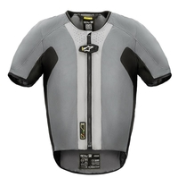 Alpinestars Tech Air 5 Airbag