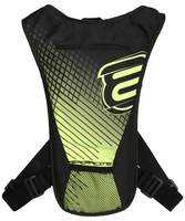 Waterbag ASW Race 2L - FLUO