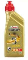 Castrol Power 1 4T 15W-50 (GPS 1 L)