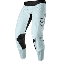 Crossbyxa FOX AIrline Pant LE ICE