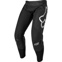 Crossbyxa FOX AIrline Pant BLACK