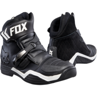 Crosstövel Fox BOMBER BOOT