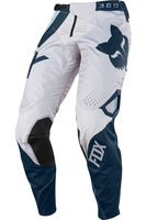FOX 360 Draftr Pants