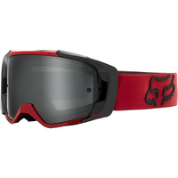 FOX  VUE STRAY GOGGLES Flame Red