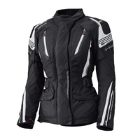 HELD CAPRINO GORE-TEX® TOURING JACKET DAM
