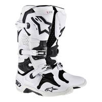 Alpinestars Tech 10 Vit