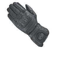Held Handske Revel II - Black