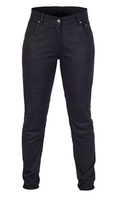 MC-Jeans Twice Doro Slim Fit Dam