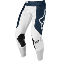 Crossbyxa FOX 360 AIrline Pant NVY/WHT