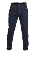 MC-Jeans Twice Duff Slim Fit Blå