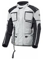 Carese APS Herr GORE-TEX® Touring jacket