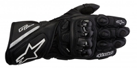 Alpinestars GP Plus Handske