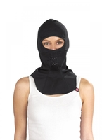 HELD Balaclava GORE-WINDSTOPPER