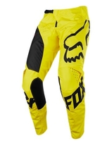 Fox Junior 180 Mastar Pant Gul