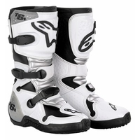 Alpinestars Tech 6 s junior