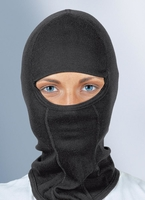 HELD Balaclava COOLMAX