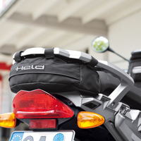 Held Velcro-System Toolbag BMW GS1200 -2013