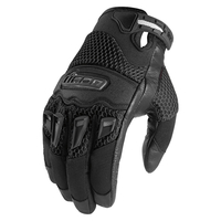 Icon Women's Twenty-Niner™ Gloves