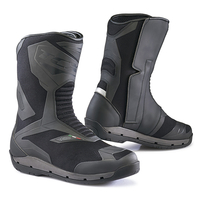 Stövel Clima Gore-Tex Surround®
