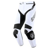 Icon Hypersport™ PRIME WHITE Pants