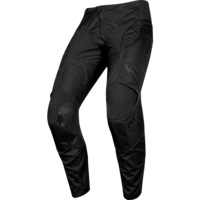 Crossbyxa FOX 180 SABBATH Pant