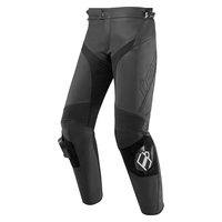 Icon Hypersport™ Pants