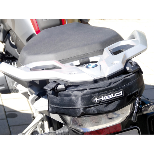 Held Velcro-System Toolbag BMW GS1200 2013->