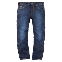 Icon MH1000™ Jeans