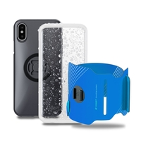 STARTPAKET FITNESS IPHONE X SP Connect