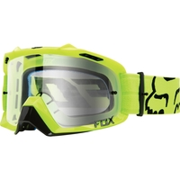 Fox Air Defence Race Gul Goggles
