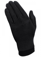 HELD Under-glove Innerhandske 100% Silk