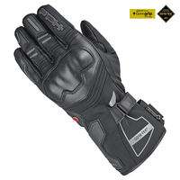 Held Handske Rain Cloud II GORE-TEX®