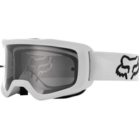 FOX MAIN STRAY GOGGLES Gray