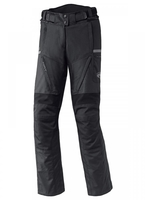 Held Dam Vader Touring pants