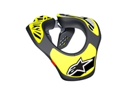 Alpinestars Nacksupport Junior