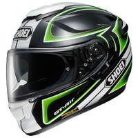 Hjälm Shoei GT-Air Expanse TC-4