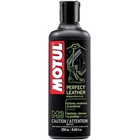 MOTUL Perfect Leather 250 ml