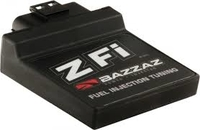 Bazzaz Fuel Injection Honda VFR1200F 2010-1