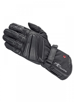 Held Wave Handske GORE-TEX®