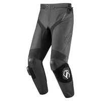 Icon Hypersport™ PRIME Pants